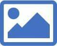 Tăng nhận diện thương hiệu với digital signage